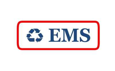 Acquisition by EMS